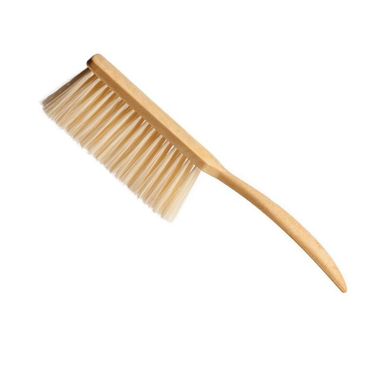 EUROSTIL Cepillo cuello barbero