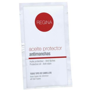 REGINA Aceite protector antimanchas 10 ml