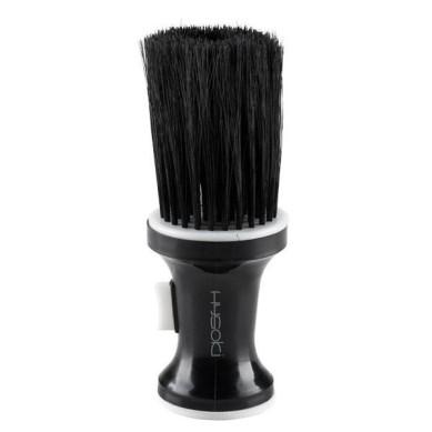 HYSOKI Cepillo barbero
