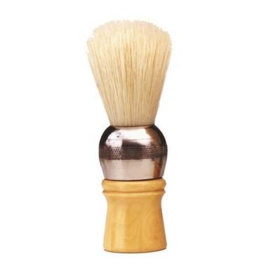 FAMA FABRE Brocha de afeitar grande nº 213