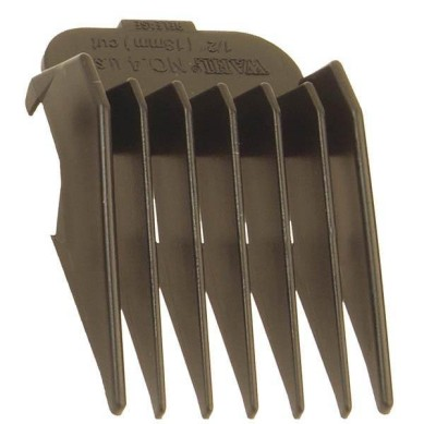 WAHL Recambio peine maquina cortapelo nº 8 (25 mm)
