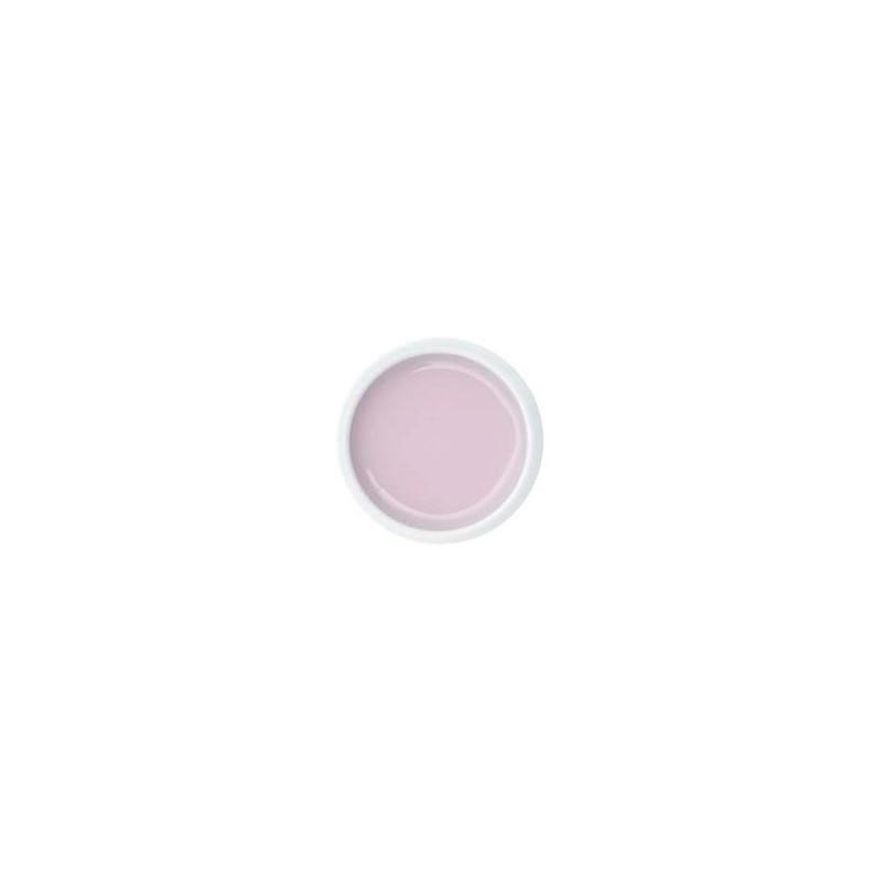 GRISART Builder UV gel Excellence Pink 15 ml