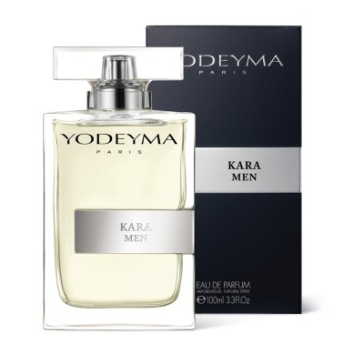 YODEYMA Kara men (Light Blue, Dolce & Gabbana)