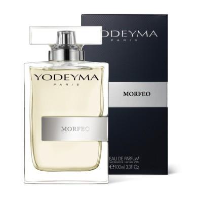 YODEYMA Morfeo 100 ml (Perfume hombre)