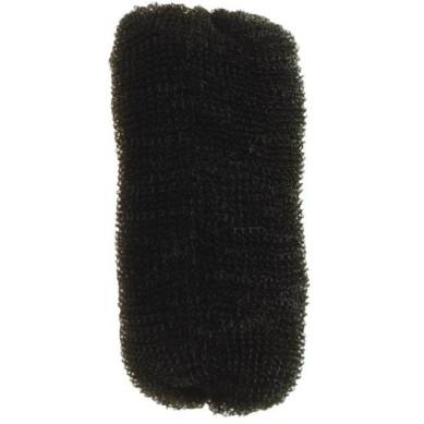 STEINHART Relleno para peinado negro