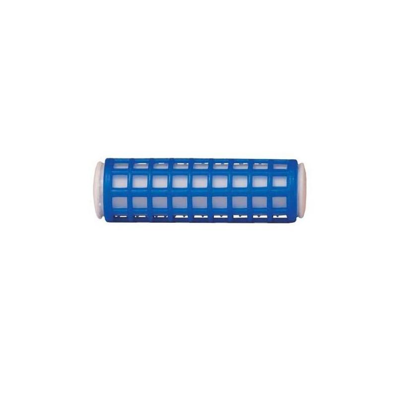 ALBI Rulo termico pequeño 15 mm (6 pcs)
