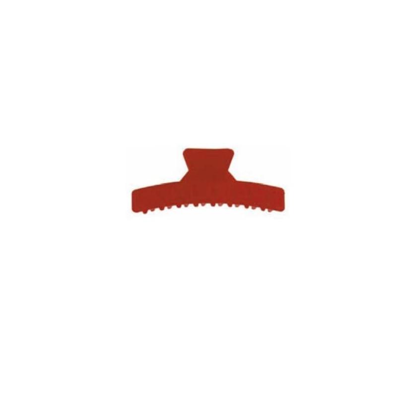 Pinzas separadoras de plastico grandes (6 pcs)