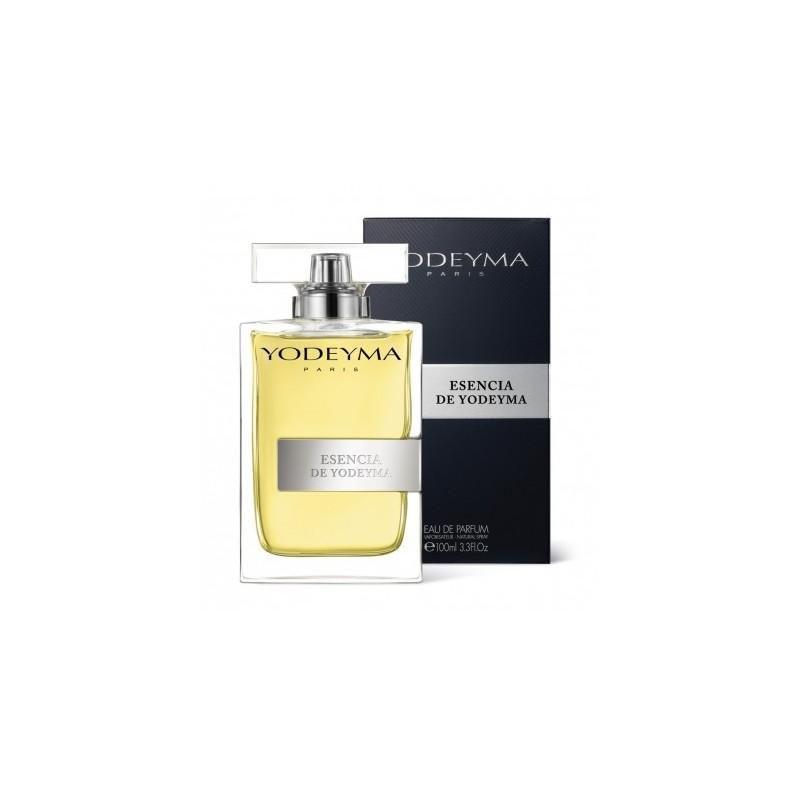 YODEYMA Esencia de Yodeyma 100 ml