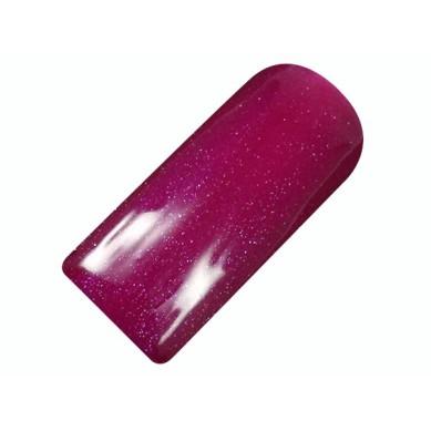 Polishgel esmalte de gel nº 04 pearly cherry 12 ml