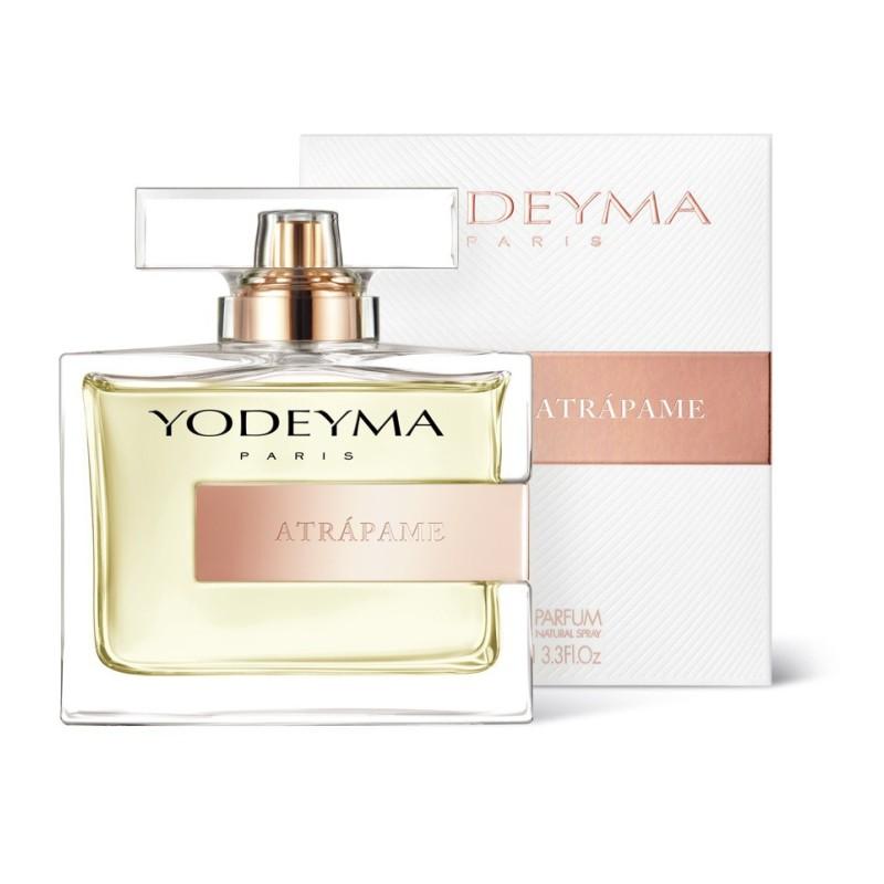 YODEYMA Atrapame (Amor amor Cacharel) 100 ml