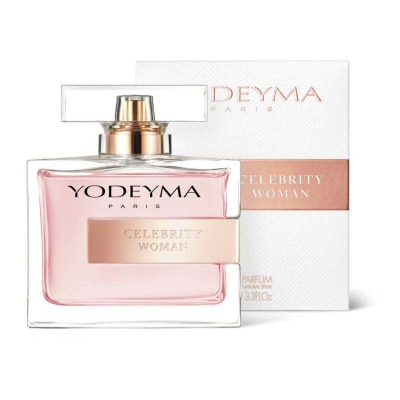 YODEYMA Celebrity woman (La vie est belle, Lancome) 100 ml