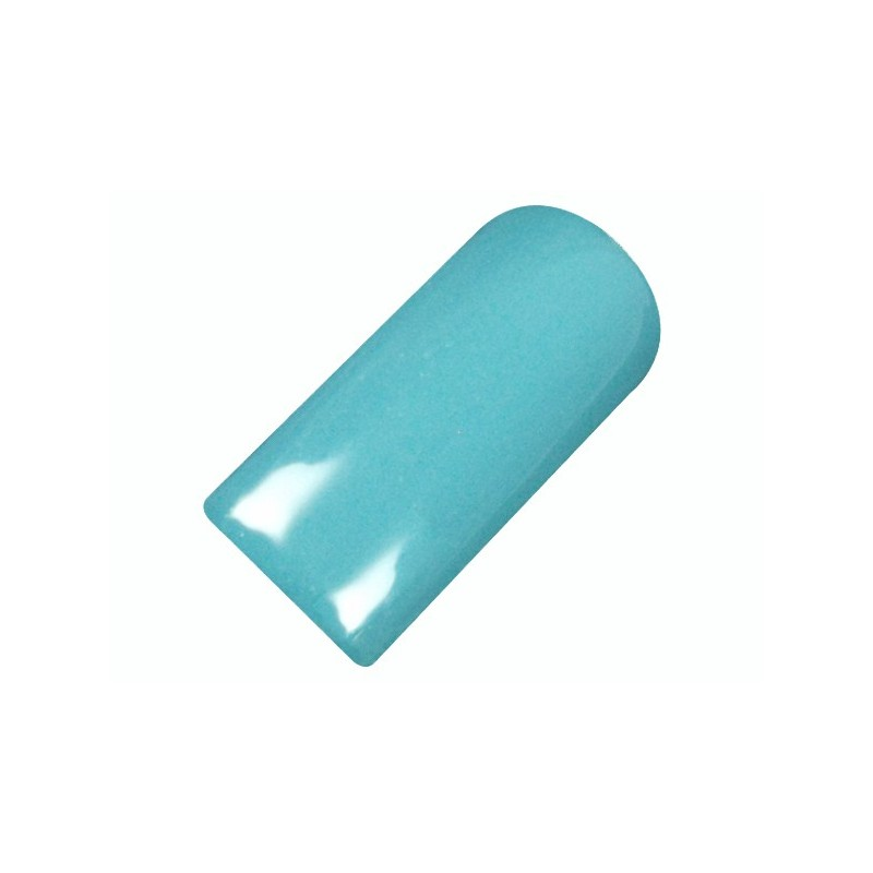 Polishgel esmalte de gel nº 09 pearly tutkis 12 ml