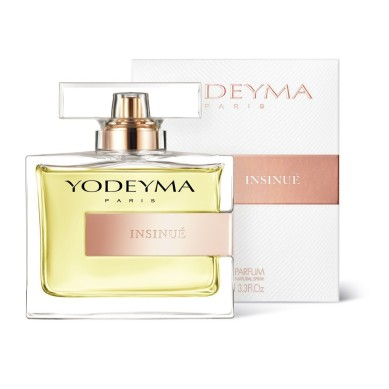 YODEYMA Insinue 100 ml