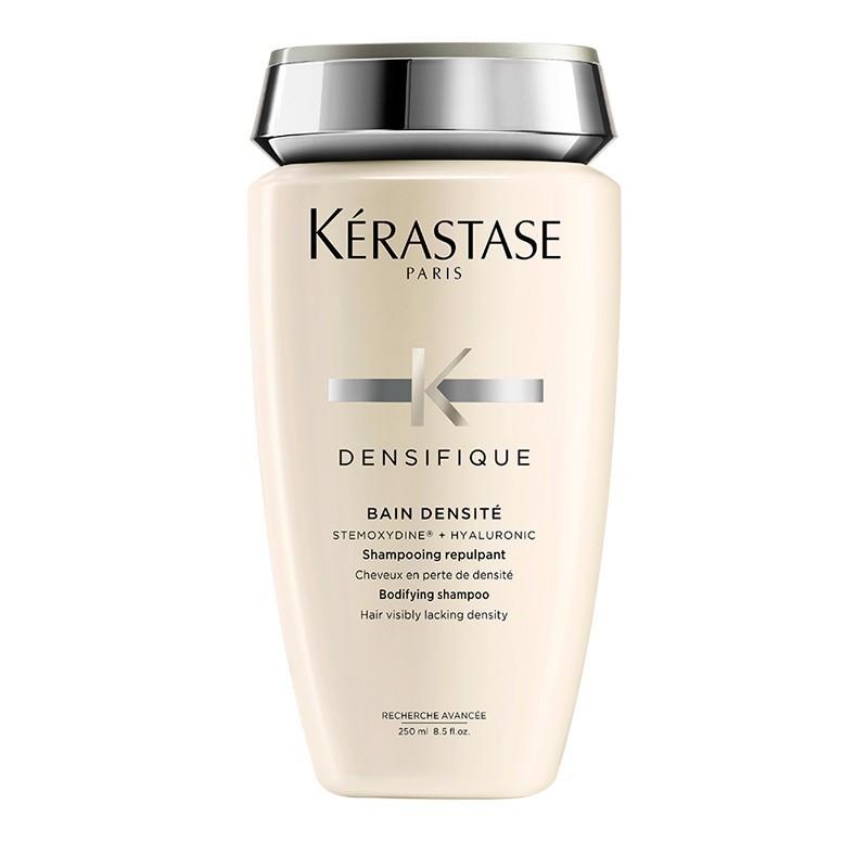 KERASTASE Densifique bain densité. Champu redensificante 250 ml