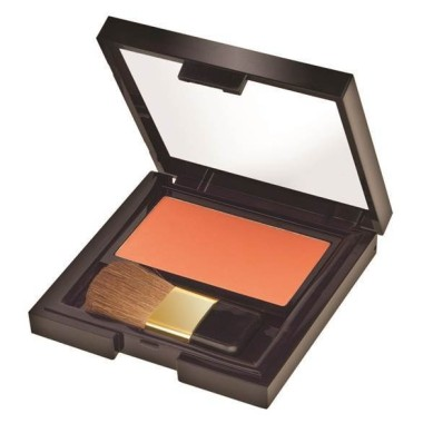 D'ORLEAC Colorete blush nº 402
