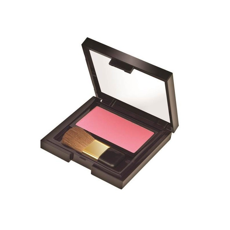 D'ORLEAC Colorete blush nº 404