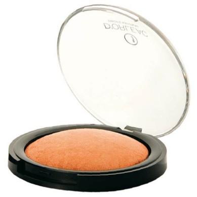 D'ORLEAC Bronzing, maquillaje bronceador Nº 1