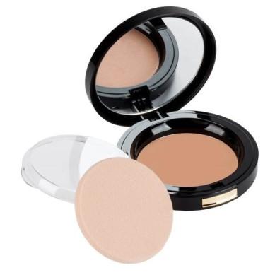 D'ORLEAC CMC Nº 1, Maquillaje compacto en crema