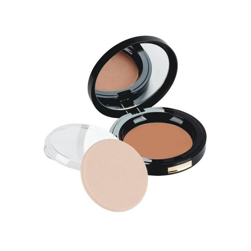 D'ORLEAC CMC Nº 2, Maquillaje compacto en crema