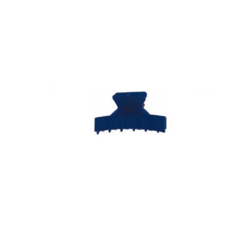 Separadores plastico pequeños (12 unid)