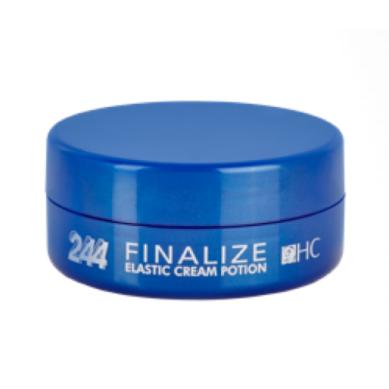 HAIRCONCEPT FINALIZE 244 ELASTIC CREAM POTION 100 ml