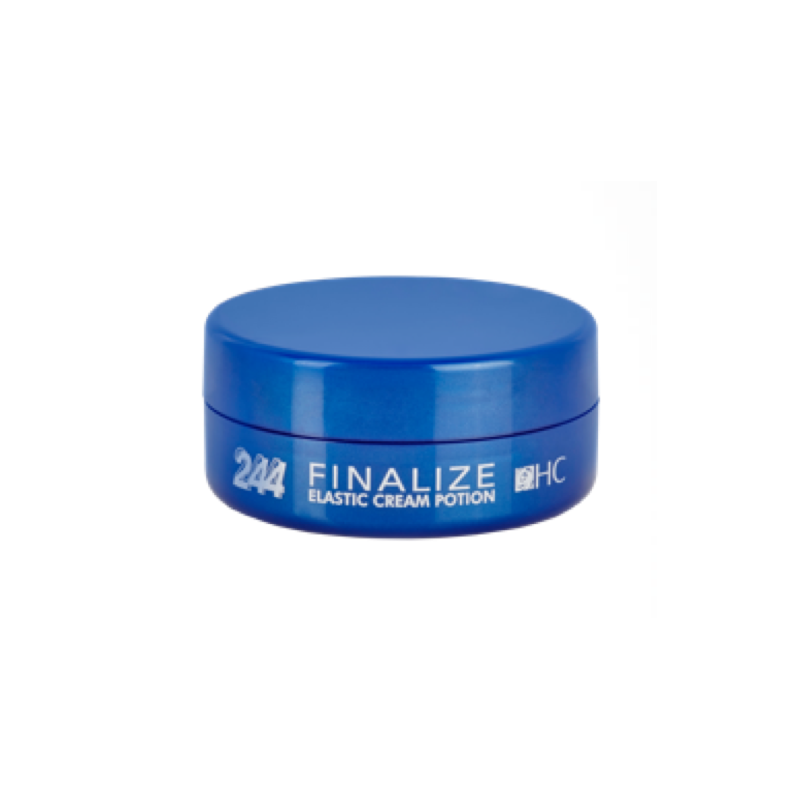 HAIRCONCEPT FINALIZE 244 ELASTIC CREAM POTION 100 ml