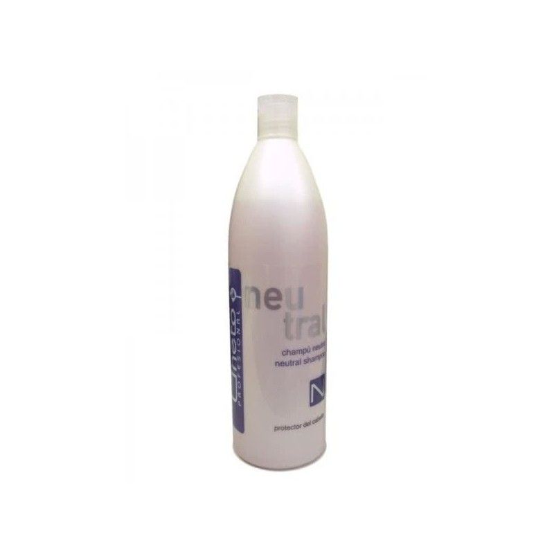 LIHETO Champu neutro 1000 ml