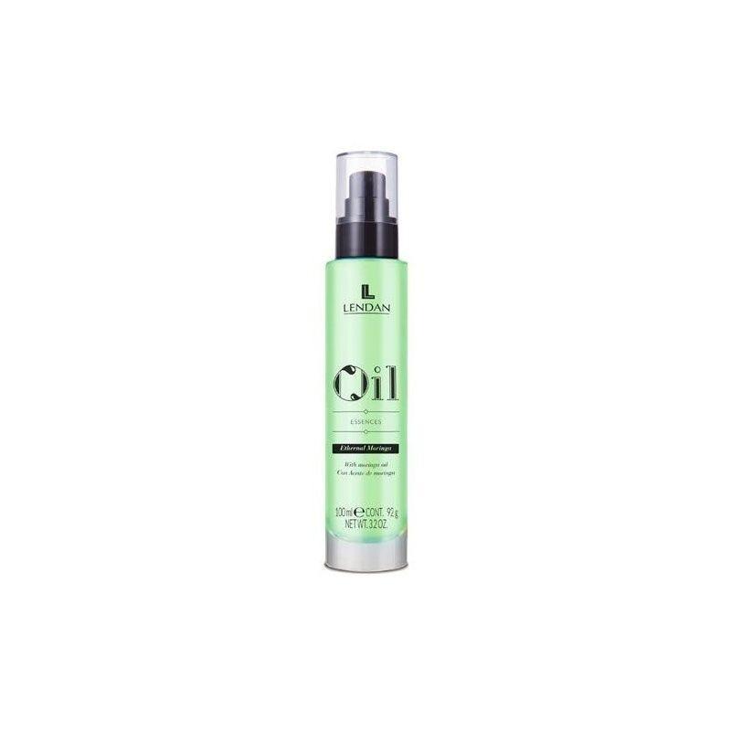 LENDAN Oil essences ethernal moringa 100 ml