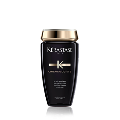 KERASTASE Champu chronologiste 250 ml