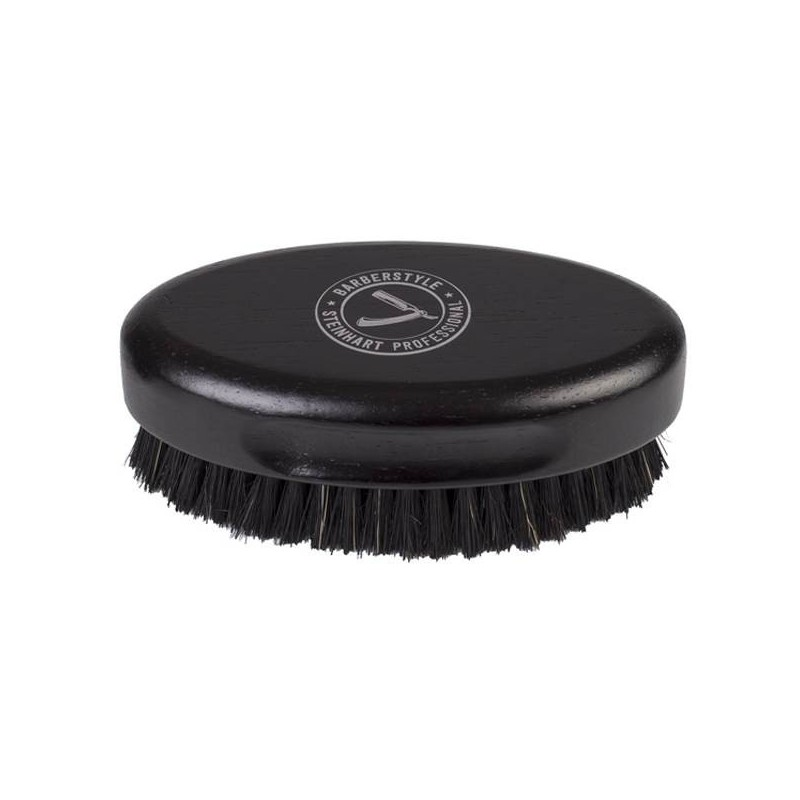 Steinhart Cepillo para barba