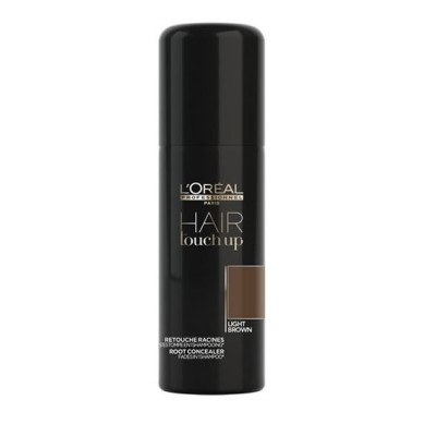 L'OREAL HAIR TOUCH UP Marron claro 75 ml