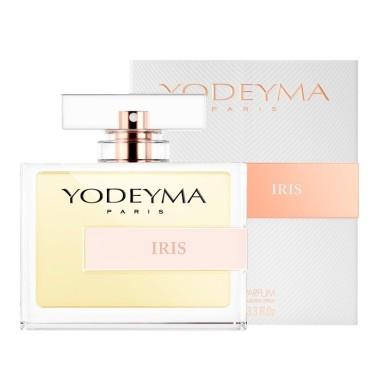 YODEYMA Iris 100 ml
