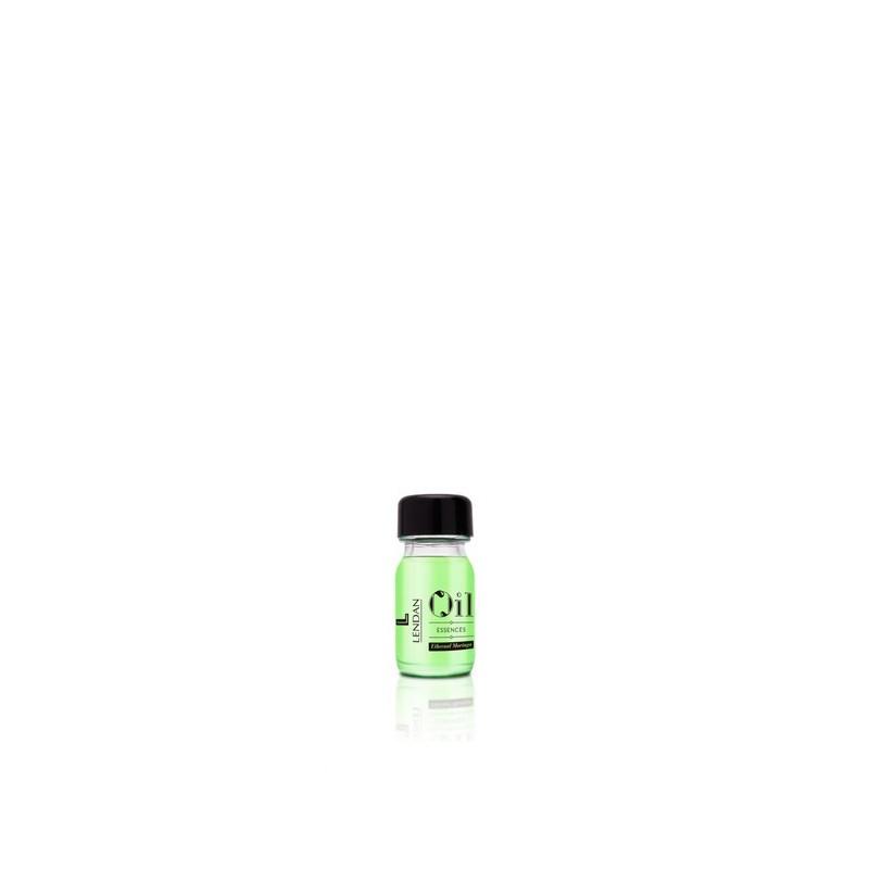 LENDAN OIL Ethernal Moringa 10 ml
