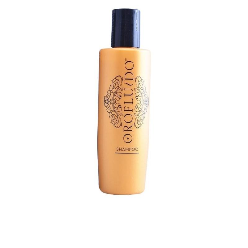 OROFLUIDO Shampoo de belleza 200 ml