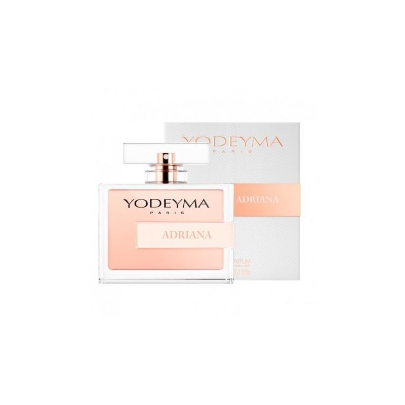 YODEYMA Adriana (Perfume mujer) 100 ml
