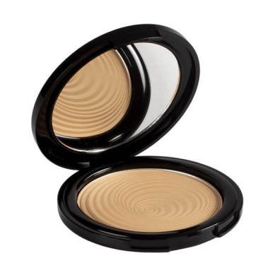 D' ORLEAC HIDRAVEL Nº 1 Maquillaje compacto 12gr