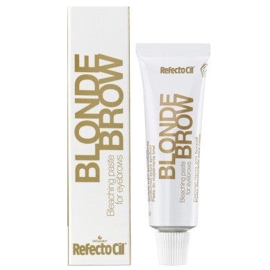 REFECTOCIL Blonde Brow aclarante de cejas