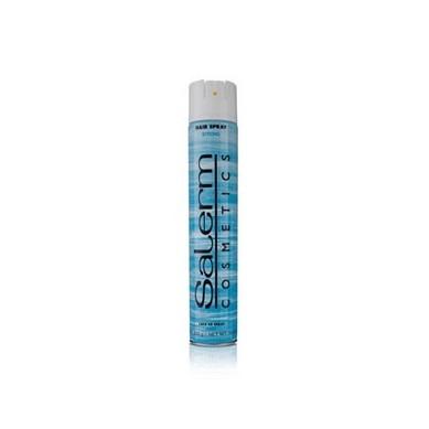 Laca en spray fuerte antihumedad 750 ml SALERM