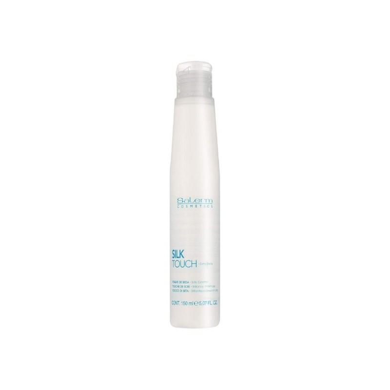 Silk touch toque de seda 150 ml SALERM