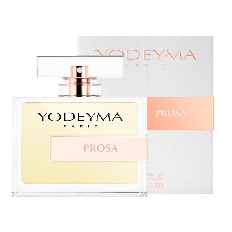 YODEYMA Prosa 100 ml (Perfume mujer)