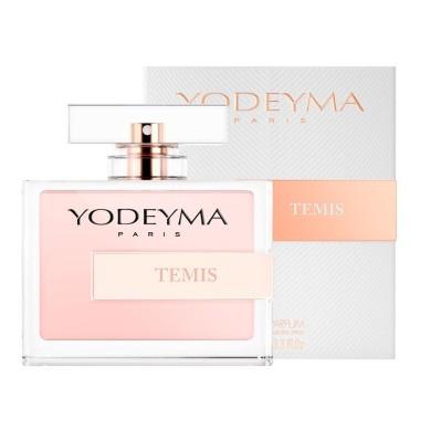 YODEYMA Temis 100 ml (Perfume Mujer)