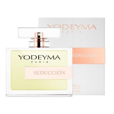 YODEYMA Seducción (Perfume Mujer) 100 ml