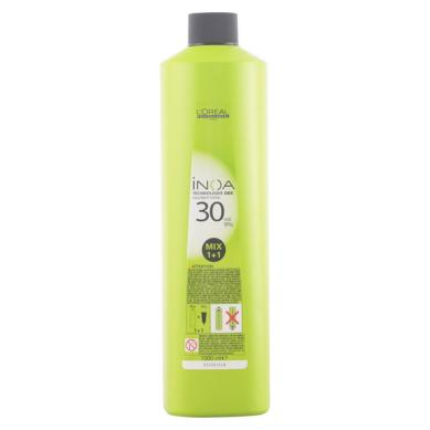 L'Oreal INOA Oxigenada ODS 30 vol. 9% 1000 ml