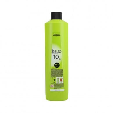 L'Oreal INOA Oxigenada ODS 10 vol. 3% 1000 ml