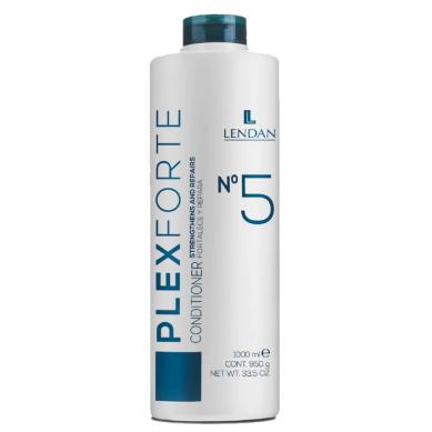 Lendan PlexForte Nº 5 - Conditioner 1000 ml