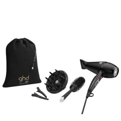 GHD Secador Air Kit