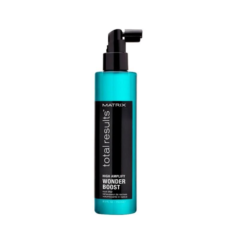 Matrix Wonder Boost Spray de Volumen 250 ml