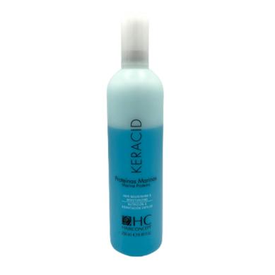 HC hairconcept KERACID Proteínas marinas 250 ml