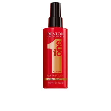 REVLON UNIQ ONE Hair treatment (10 en 1) 150 ml