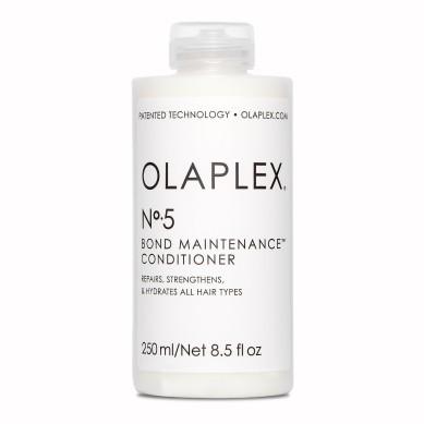 Olaplex N 5 Bond Maintenance Conditioner 250 ml
